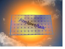 Photovoltaik Versicherungen