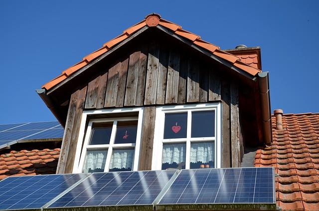 Photovoltaik Check (Wechselrichter & Module)